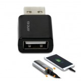 Mobile power bank Adapter for Samsung GALAXY