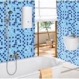 Mosaic waterproofing self-adhesive wall stickers