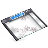 Multifunction body fat scale / electronic health scale