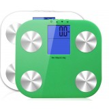 Multifunction Fat Scale / Health Scale