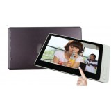 Multifunction HD Touch MP4 Player