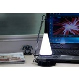 Multifunction Touch USB lamp / Mini Speaker