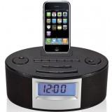 Multimedia Mini Speaker for iPhone / iPod