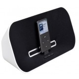 Multimedia Mini Speaker for iPhone / iPod