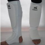 Multipurpose karate Legguards