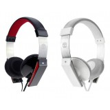 Music Headset Headphone with Microphone for PC