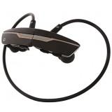 Neckband Stereo Bluetooth Headset