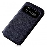 New cell phone holster for Samsung GALAXY S4