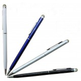 New dual-purpose Stylus Touch Pen