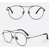 New fashion reading glasses frames
