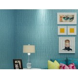nonwoven fabric foaming classic wall stickers