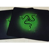 OEM Classic Gaming Mouse Pad