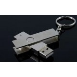 oem usb flash drive more than 10 Style
