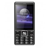 Original Keyboard Dual SIM mobile phones for the elderly
