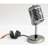 PC-058 Microphone for PC