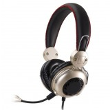 PC Gaming Headset Headphone with Mic
