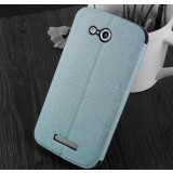 Phone Case for Huawei B199