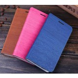 Phone Case for Huawei C8813 / C8813Q / C8813D