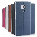 Phone Case for Huawei honor 3