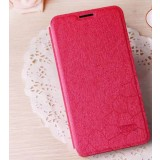 Phone Leather Case for Huawei C8816