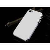 Phone Leather Case for iPhone 4 / 4s