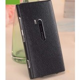 Phone Leather Case for Nokia lumia 920 / 920T