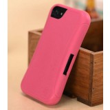 Phone Protection Case for Blackberry Z10
