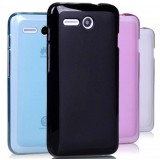 Phone Protection Case for Huawei y320