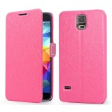 Phone Protection Case for Samsung galaxy s5
