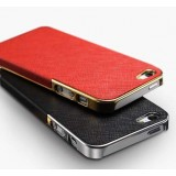 Phone protective cover for iphone 5s