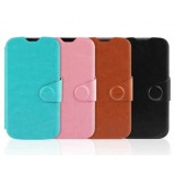 Phone protective holster for Huawei C8815 / G610