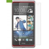 Phone screen protective film for HTC Desire 606w