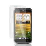 Phone screen protective film for HTC g23 / one X