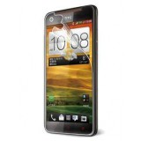 Phone screen protective film for HTC X920E/Butterfly