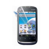 Phone screen protective film for Huawei u8650/ u8660