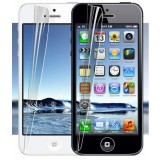 Phone screen protective film for iphone 5