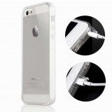 Phone soft protective sleeve for iphone 5s