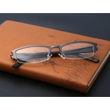 Polyester Universal Reading glasses frames