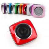 Mini Speaker / radio / card speaker / portable mini speaker