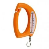 Portable scale 4 kg