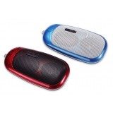 Portable TF card mp3 player / mini radio