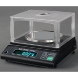 Precision Electronic Scale / Jewelry electronic scale / Laboratory Scale