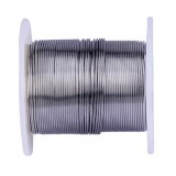 Professional electric welding wire
