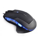 Professional Wired USB Gaming Mouse