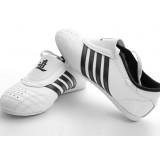 PU Taekwondo shoes
