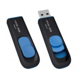 Push-pull USB3.0 Flash Drive