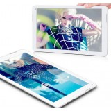 Quad-core 16GB WIFI 10.1 inch retina screen tablet PC