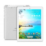 Quad-core 16GB WIFI 8.0 inch Android 4.2 Tablet PC