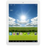 Quad-core 16GB WIFI 8.0 inch IPS screen slim tablet PC