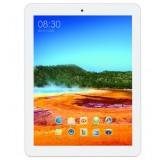 Quad-core 16GB WIFI 9.7 inch Tablet PC